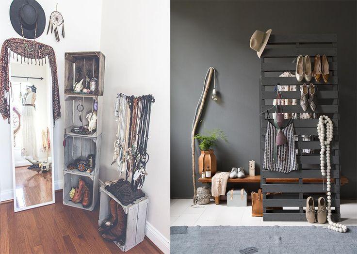 shoe-shelf-13