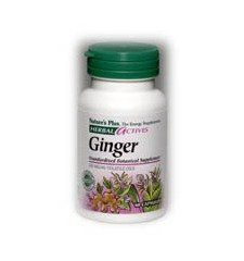 Ginger Extract 250mg Nature's Plus 60 Caps - http://alternative-health.kindle-free-books.com/ginger-extract-250mg-natures-plus-60-caps/