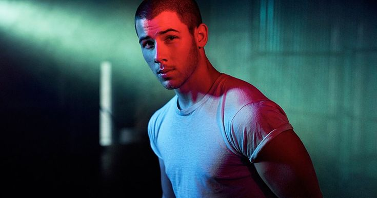 Hear Nick Jonas' House-Inflected Breakup Song, 'Remember I Told You' #headphones #music #headphones