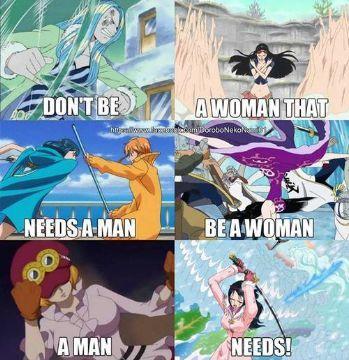 ✄Imágenes favoritas de One Piece. - ✄1.8 - Wattpad