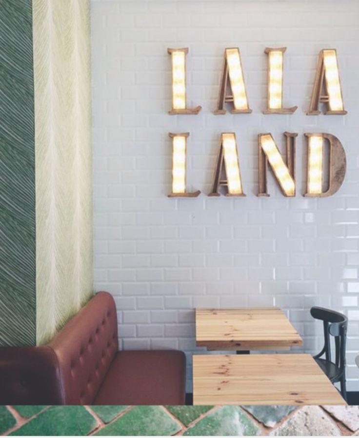 STYLECOOKIE   INTERIOR Maud zoekt haar inspiratie deze keer in het ruimtelijk ontwerp van winkels, restaurant, exposities en kantoren ...