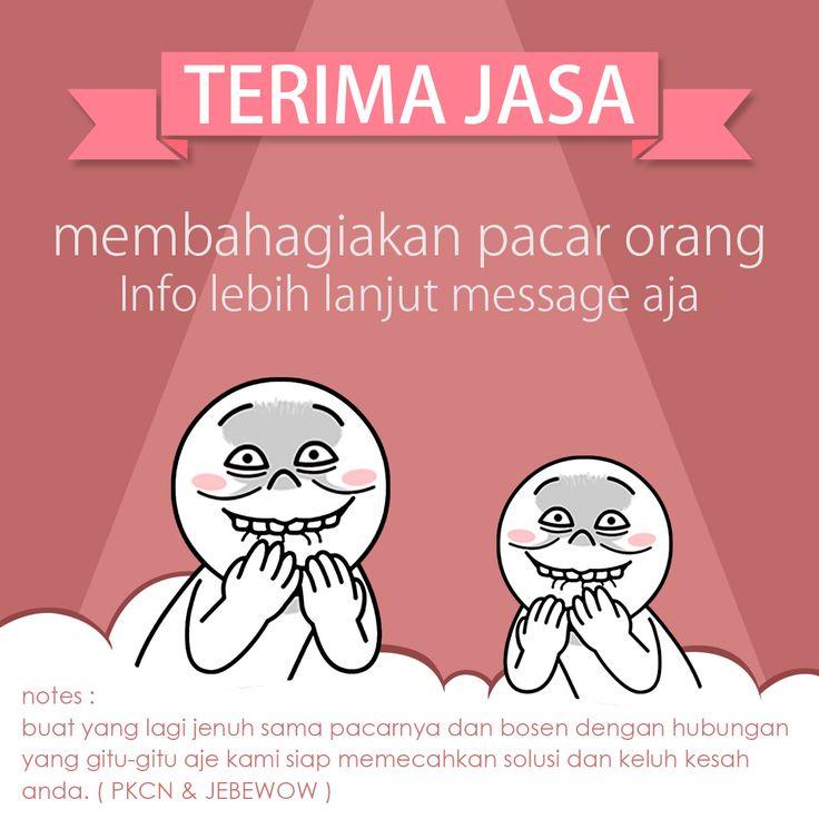 Terima Jasa