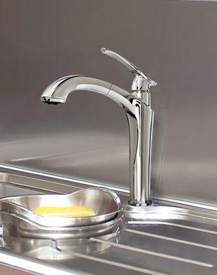 12 best Robinets de salle de bain Bathroom faucets images on