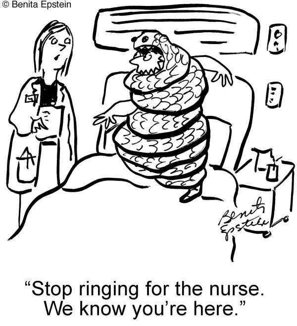 Nurses Decorations Nurse Style Nurse Humor Nurses: 17 Best Ideas About Nurse Cartoon On Pinterest