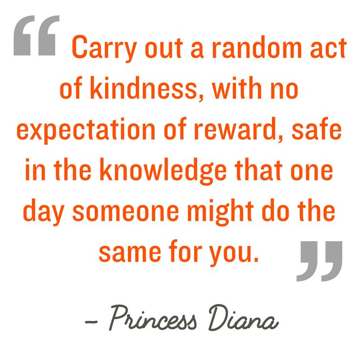 Random Acts Of Kindness Quotes Amusing 12 Best Random Acts Of Kindness Week Images On Pinterest  Random