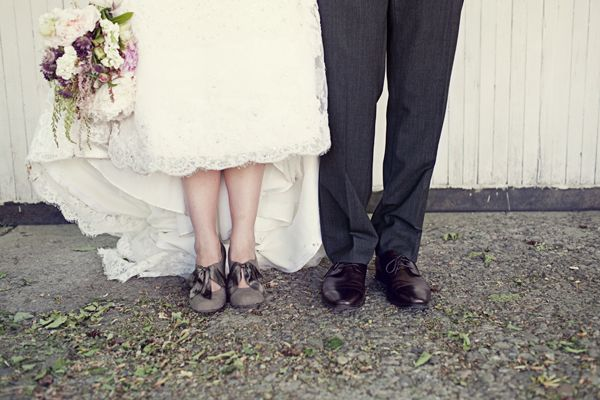love her shoes   Wedding Shoes: Roberto Vianni