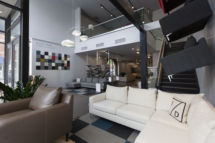 Best New Furniture Outlet Chicago , Interior Define , Http://ihomedge.com