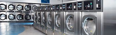 Lets Laundry uses the recently established, advanced techniques for fine laundry and dry cleaning. Lets Laundry serves a prominent clientele in the Gurgaon area who strive to look their best. Lets laundry , dry cleaning, laundry, nbsp Your garments will be treated with the utmost care thanks to our experience and adherence to advanced methods. Lets laundry , dry cleaning, laundry, nbsp We use the best industrial products for preserving fabric quality and shine.