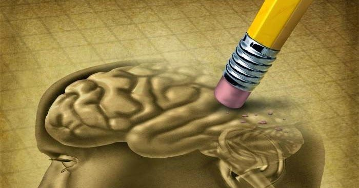 La resonancia magnética revela que la acupuntura aumenta la actividad cerebral en la enfermedad de Alzheimer (EA). Los investigadores...