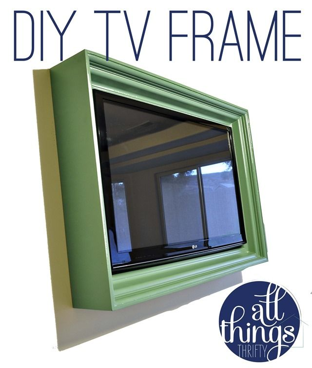 Sony Psp Cover For Your Flat Screen Tv Uber Fun For Your: 34 Best Images About WALL MOUNTED TV On Pinterest