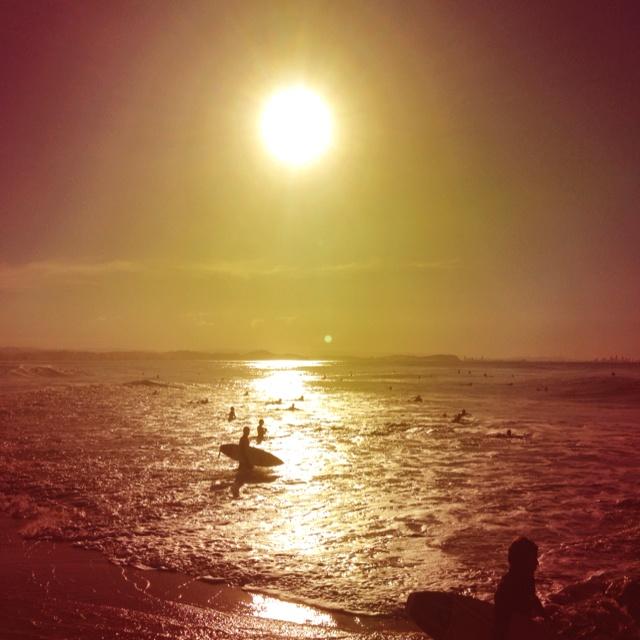 Snapper Beach
