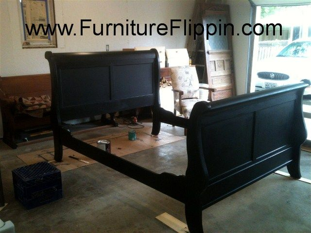 Helping A Young Couple Furnish Their Apartment On The Cheap