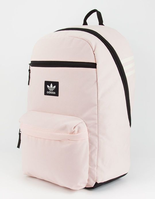 62965f0dfc ADIDAS Originals National Backpack