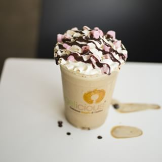 Bagelicious Australia | Community Post: What Diet? 31 Of The Most Incredible Melbourne Milkshakes
