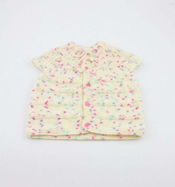 baby yarn 99-13