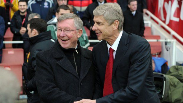 Arsene Wenger breaks Sir Alex Fergusons incredible record     		   		  			By means of   				Jamie Brown				  		 		 Created on: December 31 2017 Five:25 pm 		 Closing Up to date: December 31 2017  Five:25 pm 	  Arsenal boss Arsene Wenger has damaged Sir Alex Fergusons list of maximum video games controlled within the Premier League.  The Frenchmantakes fee of his 811th sport of Arsenal this night time in opposition to West BromwichAlbion.  811 video games 468 wins(as of half-time) and 3…