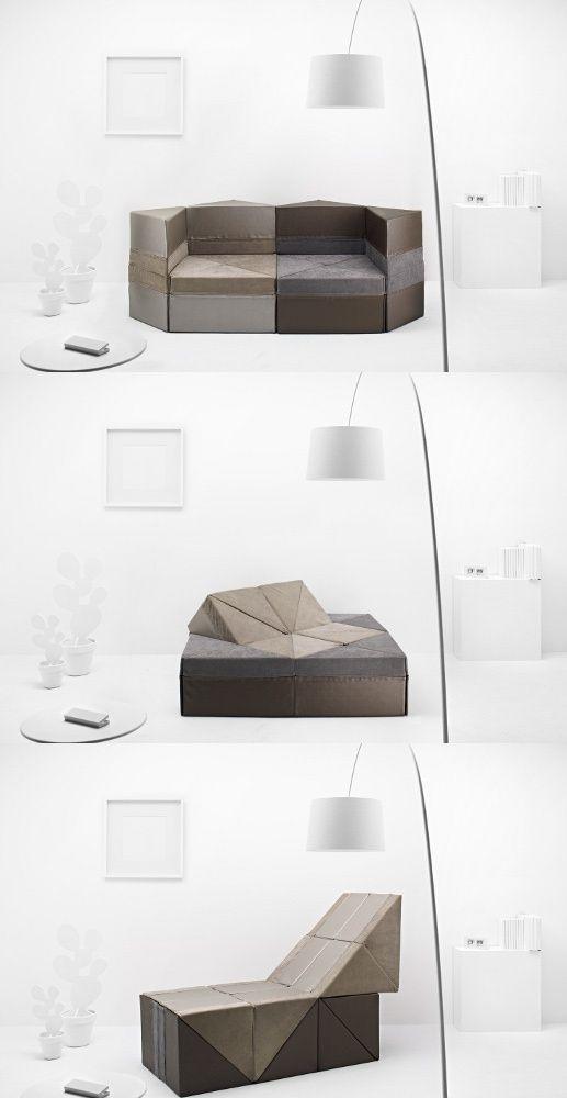 Venezia Homedesign At @Kate Whiting Jaren Cologne