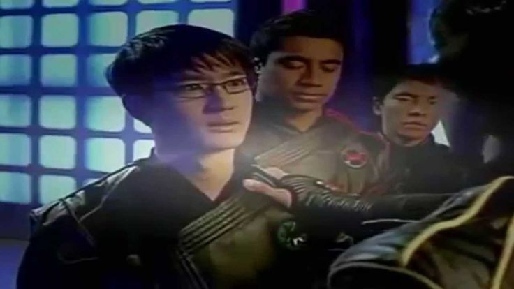 Full power ranger ninja storm episodes : Isadora bold movies