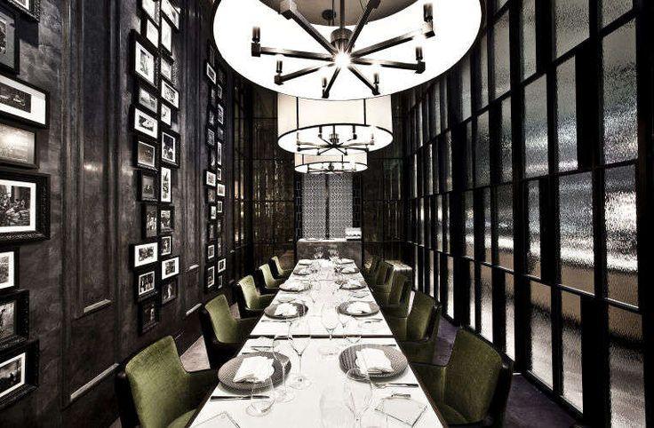 Abconcept-Shangri-la Hotel Qufu-Hotel-Projects - Google Search
