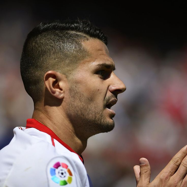 Chelsea Transfer News: Latest Rumours on Vitolo and Virgil van Dijk