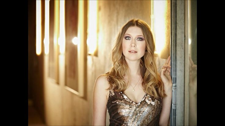 hayley westenra memorial day concert
