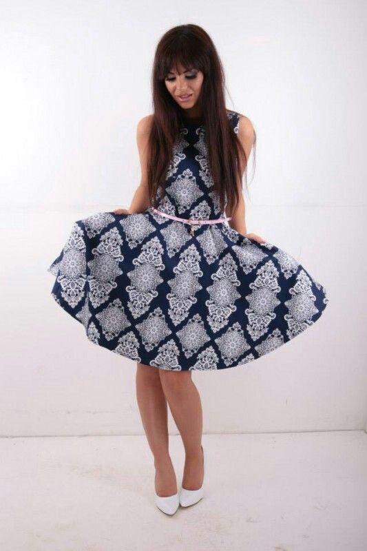 http://www.honeyz.com Vicky from Geordie Shore line!  My fav dress!