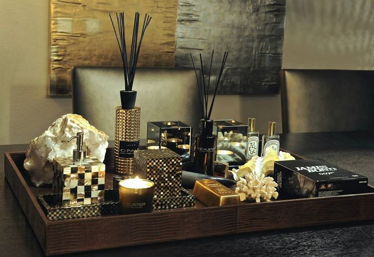 The Netherlands / Private Residence / Dining Room / John Breed / Eric Kuster / Metropolitan Luxury