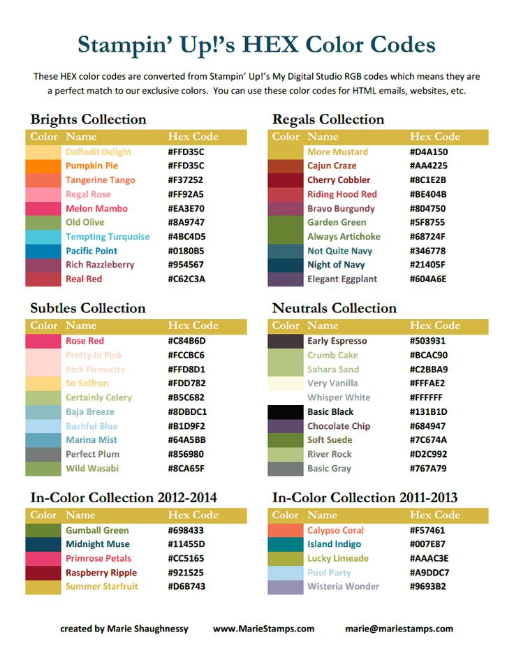 color codes matching chart html convert rgb html hex pantone cmyk