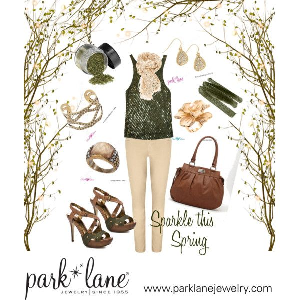 Permalink to Myparklane Jewelry