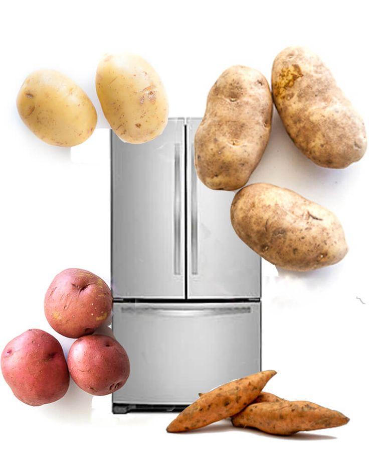 Best 25 Storing Potatoes Ideas On Pinterest Onion