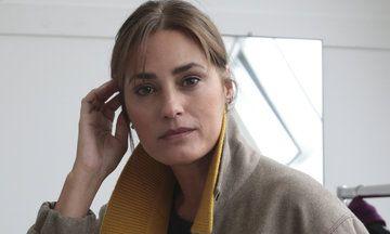 Yasmin Le Bon Defends London Fashion Week Models Against Skinny Shaming | Huffington Post