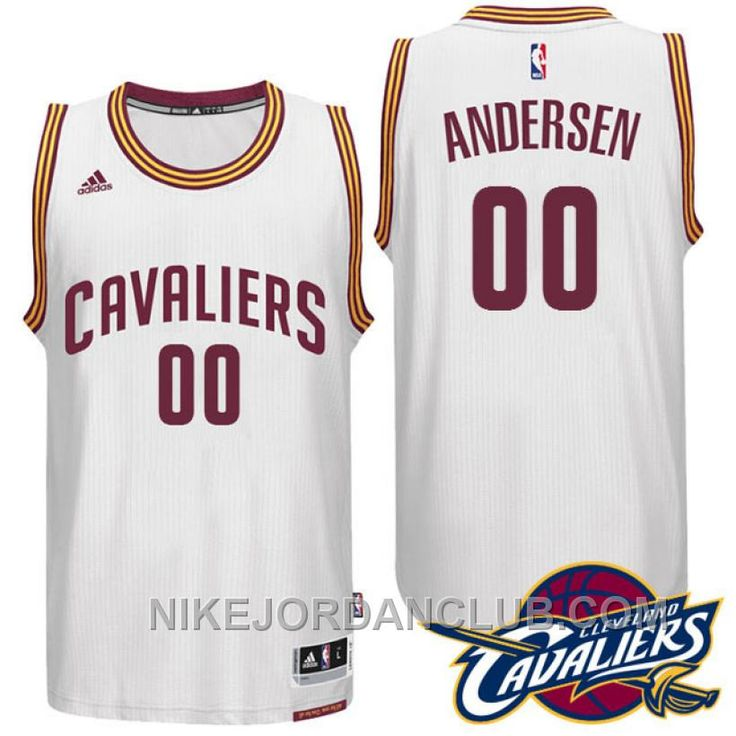 http://www.nikejordanclub.com/chris-andersen-cleveland-cavaliers-00-new-swingman-white-white-jersey-discount.html CHRIS ANDERSEN CLEVELAND CAVALIERS #00 NEW SWINGMAN WHITE WHITE JERSEY DISCOUNT Only $89.00 , Free Shipping!