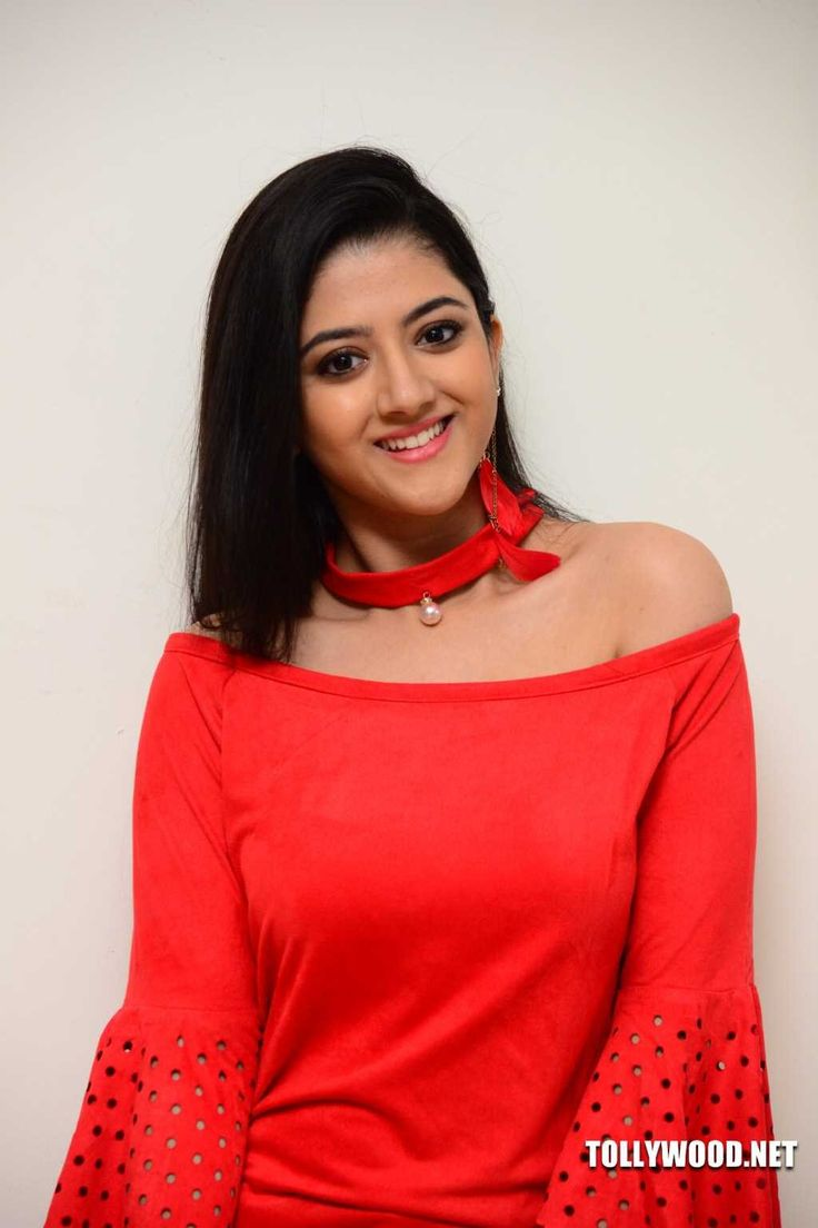 Shriya Sharma New Gallery