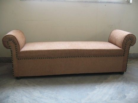 Find this Pin and more on Second Hand Home Furniture. 208 best Second Hand Home Furniture images on Pinterest