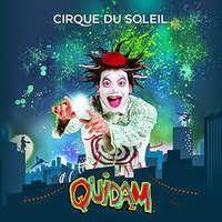 Daniele: Cirque du Soleil - Quidam la Bucuresti  http://daniela-florentina.blogspot.ro/2015/01/cirque-du-soleil-quidam-la-bucuresti.html