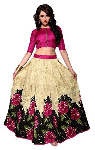 Khazanakart Special Pink and Yellow Printed Bhagalpuri De... http://www.amazon.in/dp/B01GOGNFF0/ref=cm_sw_r_pi_dp_jiQxxb1F8J2ZP
