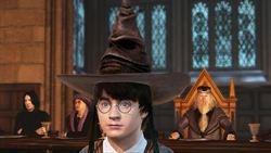 En la piel de un mago: anunciado Harry Potter para Kinect http://www.europapress.es/portaltic/videojuegos/noticia-piel-mago-anunciado-harry-potter-kinect-20120525174447.html