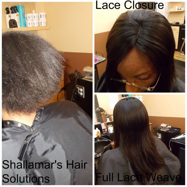 30 besten Braidless Sew In Hair Extensions - Orlando Bilder auf ...