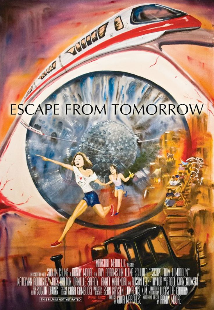 Rumor round-up for Feb 1, 2013: Middle Earth, Sundance Films, Six Flags & SeaWorld, MyMagic+, Downtown Disney