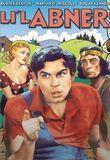Li'l Abner [DVD] [1940]