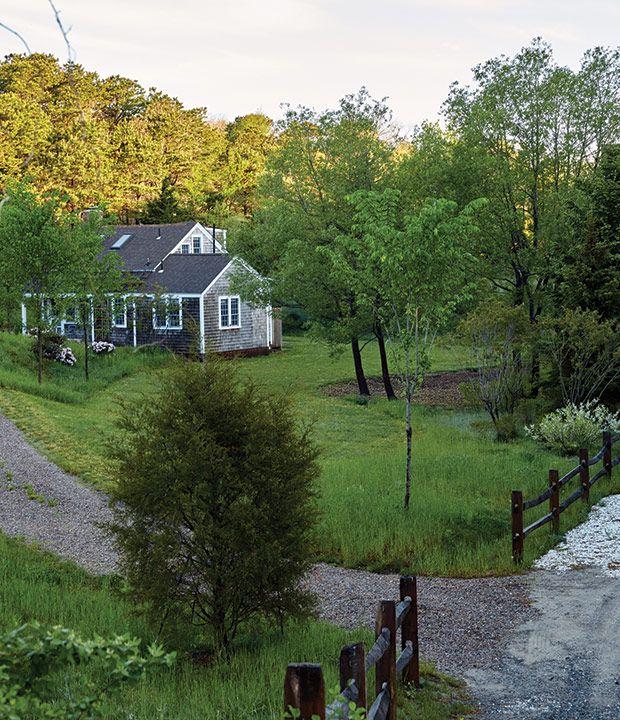 160 best maisons de campagne maison demeure images on for Renovation maison de campagne
