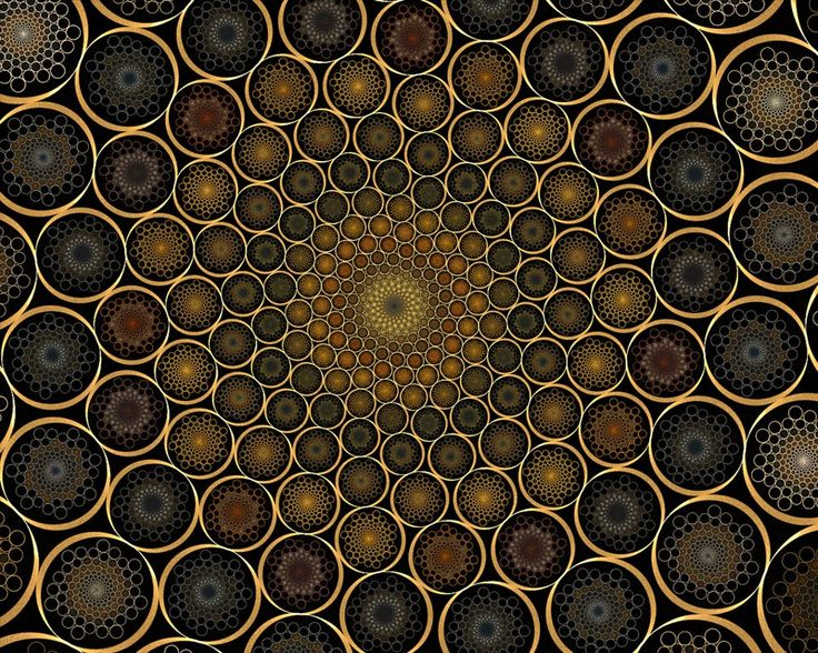 164 Best Persian Pattern Images On Pinterest Mandalas