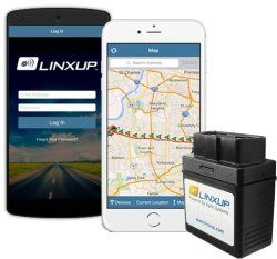 Linxup OBD GPS Vehicle Tracking Device for $25  free shipping w/ Prime #LavaHot http://www.lavahotdeals.com/us/cheap/linxup-obd-gps-vehicle-tracking-device-25-free/162779?utm_source=pinterest&utm_medium=rss&utm_campaign=at_lavahotdealsus