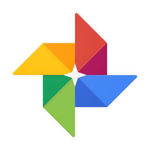 Google Foto's: gratis foto- en video-opslag