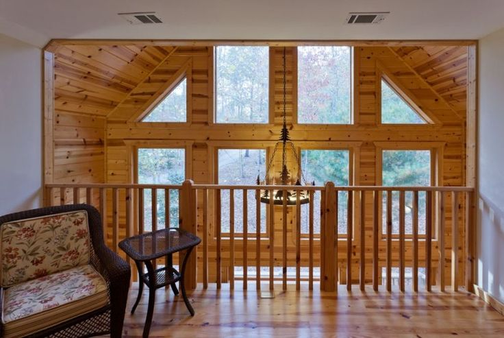 Luxury cabin rental ellijay ga cabin blue sky cabin for Ellijay cabins for rent by owner