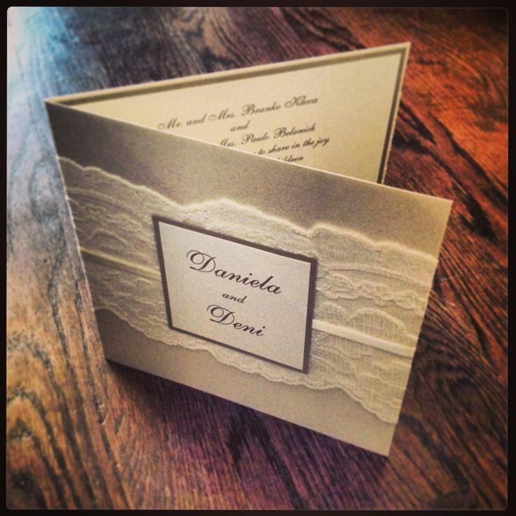 custom wedding invitations new york city%0A Resume-Template