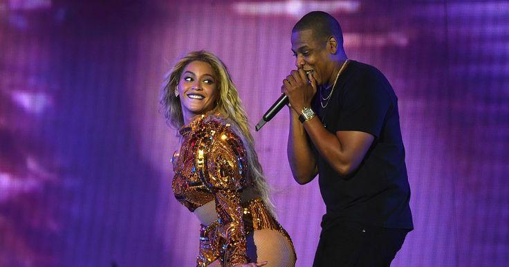 Beyoncé Surprises Fans With Special Guests in Final 'Formation' Concert