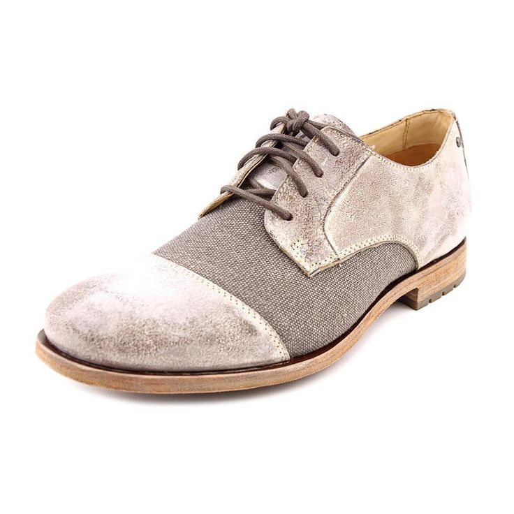 "Rockport footwear is all about what the company calls ""The Differences Inside,"" with stylishly classic, supremely comfortable shoes for men and women"