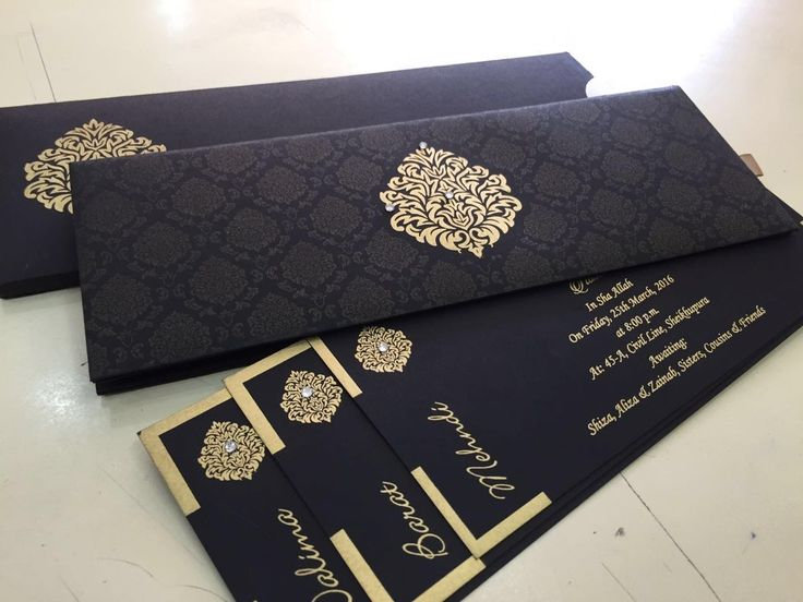 wedding invitation cards lahore pakistan ~ matik for ., Wedding invitations