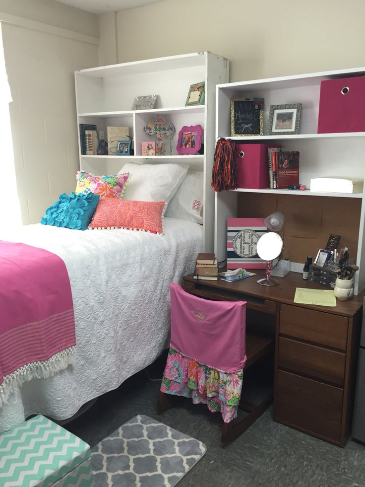 163 Best Aaa Madison Dorm Images On Pinterest Cleaning